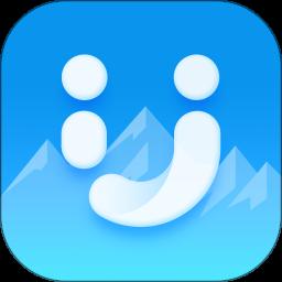 2021健康新疆APP官方最新版v3.6.7安卓版