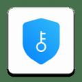 PassStore密码管理软件官方版v1.0安卓版