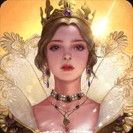 国王的选择游戏汉化安卓版v1.18.10.81安卓版
