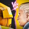 机器人vs城市生存英雄中文安卓版