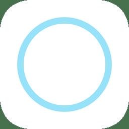 soda相�C�n��安�b包2021最新版v5.2.18安卓版
