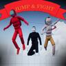 跳跃与战斗游戏中文安卓版v1.5安卓版