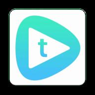 红樱视频app官方最新版v3.3.5安卓版