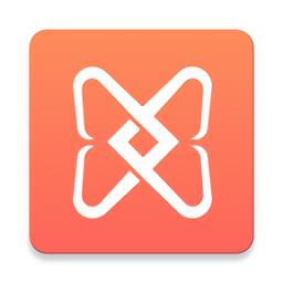 珠澳通app最新安卓版v2.0最新版