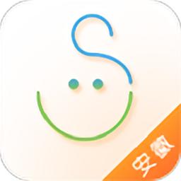 安徽和宝贝app下载官方安卓版v2.4.8.2安卓版