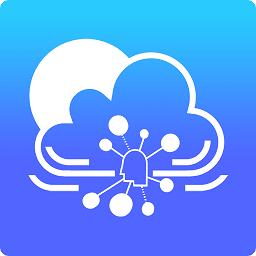 智慧兴隆市民版app官方正版v4.0.29 安卓版
