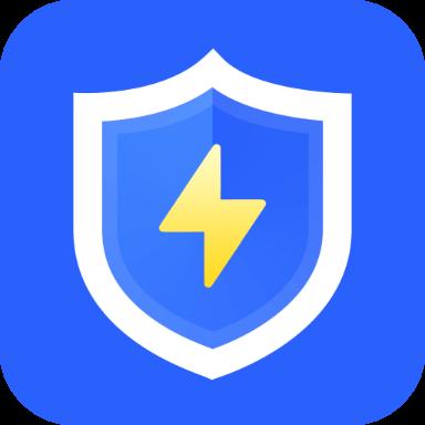 防诈骗大师app2021最新版v1.0.0安卓版
