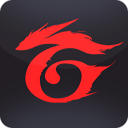 garena手机版下载最新版v2.4.5.101 安卓最新版