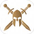 蒙面大侠影视app最新可投屏版v2.26安卓版