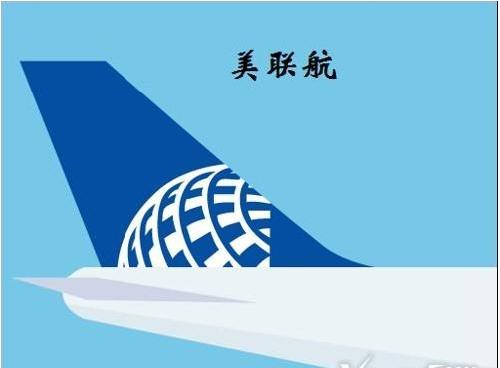 疯狂猜图所有飞机品牌答案图文讲解