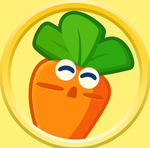 保卫萝卜可爱道具画面截图欣赏