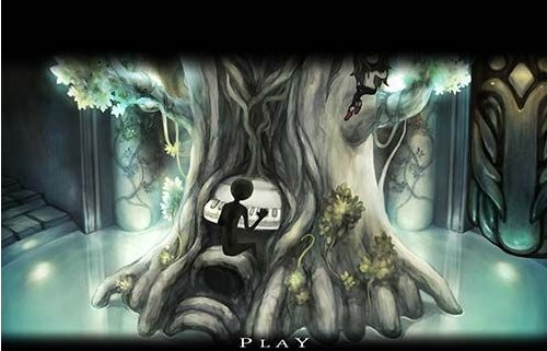 《古树旋律》隐藏歌曲解锁攻略