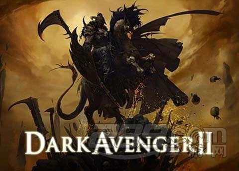 暗黑复仇者2新手攻略  新手技巧分享