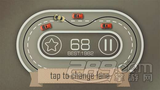 有车就是任性之漂移篇:小朋友你开的是什么车,AE86