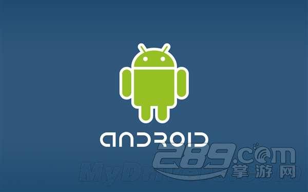 新版Android系统曝光 这个有意思图片