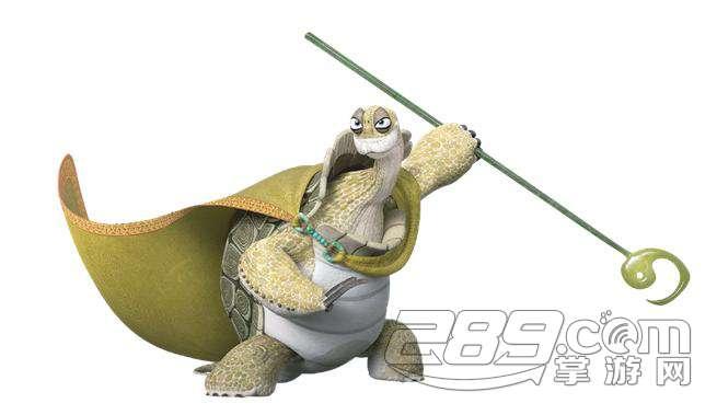 你一定不会错过的:有杀气童话礼包~~~~戳我下载~~~~ 乌龟大师,最为仅图片