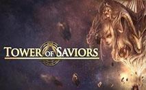 神魔之塔7月31日-8月1日地狱级副本【失足成魔的剑仙】副本资料详解