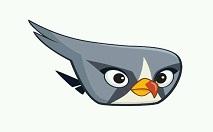 愤怒的小鸟2炫舞银技能介绍