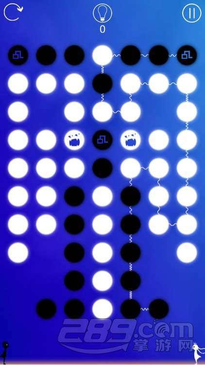 同一个世界手游8-4图文攻略