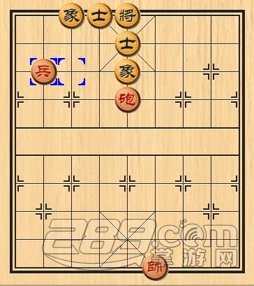 新版天天象棋攻略大全