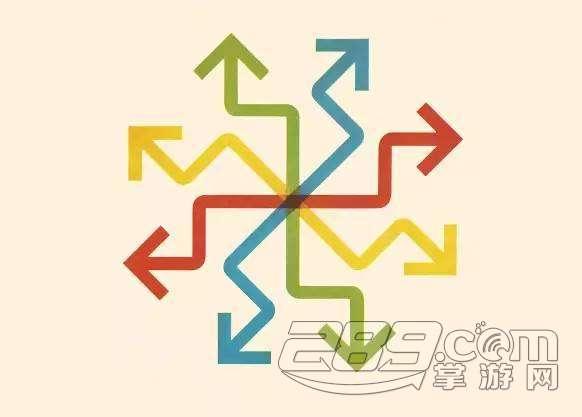 logo logo 标志 设计 矢量 矢量图 素材 图标 582_417