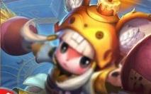 乱斗西游2白鼠精技能怎么样 新英雄白鼠精技能攻略