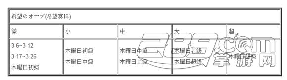 格林吊车遥控器电路图