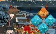 战舰少女R赌鱼公式分享