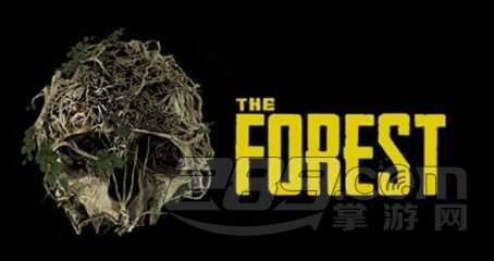 迷失森林theforest最新版武器装备获取和制作方法