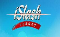 iSlash英雄评价:忍者渴望看到谁不开心就砍了他