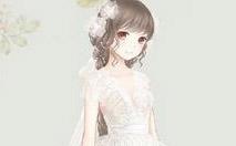 暖暖环游世界情有独钟婚纱怎么得 情有独钟婚纱图鉴一览