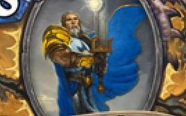 炉石传说骑士职业单卡怎么刷 骑士可以用什么单卡