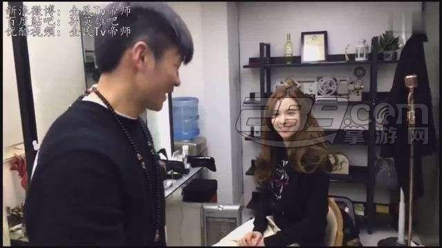 帝师和泷泽萝拉直播视频在线回放