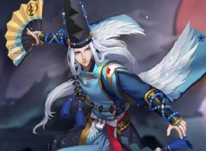 阴阳师委派怎么合成六星的式神  佛系玩家六星式神养成攻略