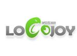 北京乐动卓越科技有限公司logo