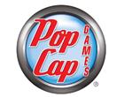 宝开游戏公司logo