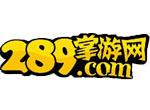 其它logo