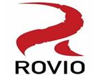 Rovio娱乐logo