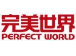 完美世界网络技术有限公司logo