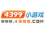 四三九九网络股份有限公司logo