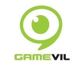 GAMEVILlogo
