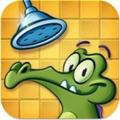 鳄鱼小顽皮爱洗破解版v1.0