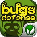 虫虫保卫战