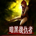 暗黑复仇者V 1.2.5版