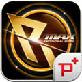 DJMAX RAYV 1.2.1