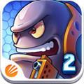 怪物射击2:重返地球V 1.1.636版