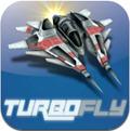 超音速飞行 ios安卓 V2.6版