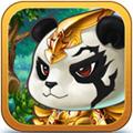 功夫熊猫3V 1.0.30版