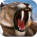 食肉动物:冰河世纪V1.4.6无限点数存档