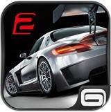 GT赛车2:真实体验内购解锁无限金币存档